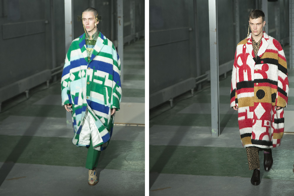 Walter-van-Beirendonck_menswear-fw1617-paris-fashion-week_le-Mot-la-Chose_Stephane-Chemin-photographe-freelance_25