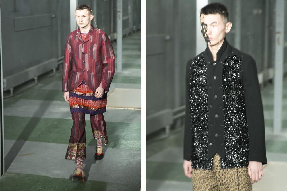 Walter-van-Beirendonck_menswear-fw1617-paris-fashion-week_le-Mot-la-Chose_Stephane-Chemin-photographe-freelance_26
