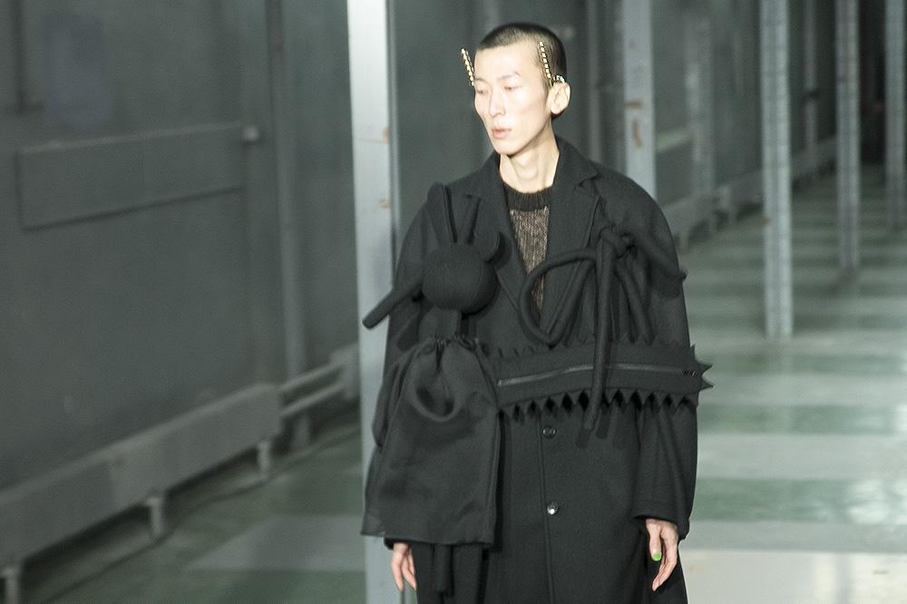 Walter-van-Beirendonck_menswear-fw1617-paris-fashion-week_le-Mot-la-Chose_Stephane-Chemin-photographe-freelance_27