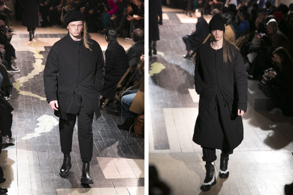 Yohji-Yamamoto_menswear-fw1617-paris-fashion-week_le-Mot-la-Chose_Stephane-Chemin-photographe-freelance_03