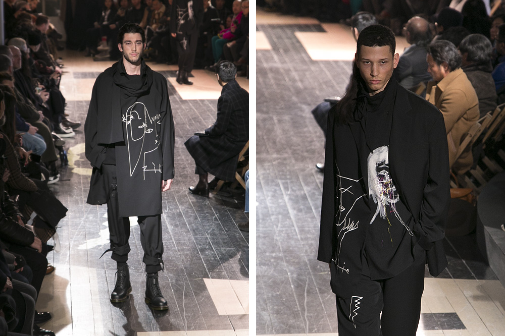 Yohji-Yamamoto_menswear-fw1617-paris-fashion-week_le-Mot-la-Chose_Stephane-Chemin-photographe-freelance_08