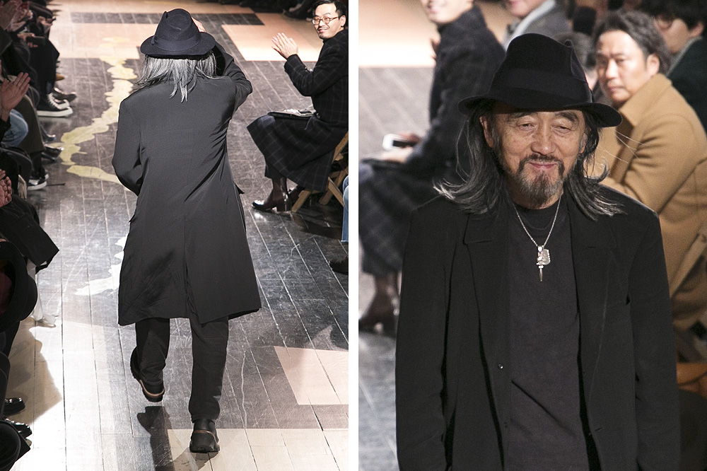 Yohji-Yamamoto_menswear-fw1617-paris-fashion-week_le-Mot-la-Chose_Stephane-Chemin-photographe-freelance_24