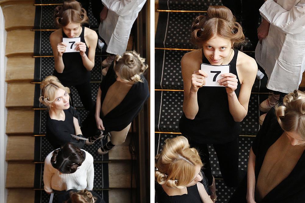 A_Stephane-Rolland_Backstage-Haute-Coutures_02_16-paris-fashion-week_le-Mot-la-Chose_Stephane-Chemin-photographe-freelance_01