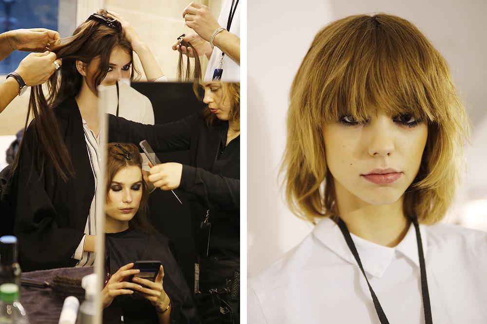 B_Alexandre-Vauthier_Backstage-Haute-Coutures_02_16-paris-fashion-week_le-Mot-la-Chose_Stephane-Chemin-photographe-freelance_04