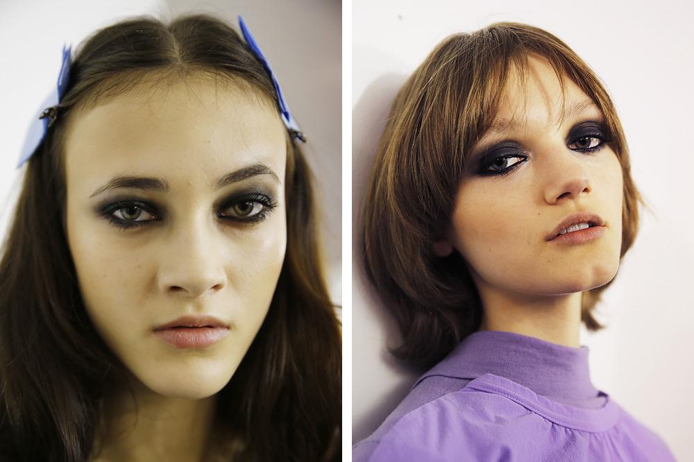 B_Alexandre-Vauthier_Backstage-Haute-Coutures_02_16-paris-fashion-week_le-Mot-la-Chose_Stephane-Chemin-photographe-freelance_10