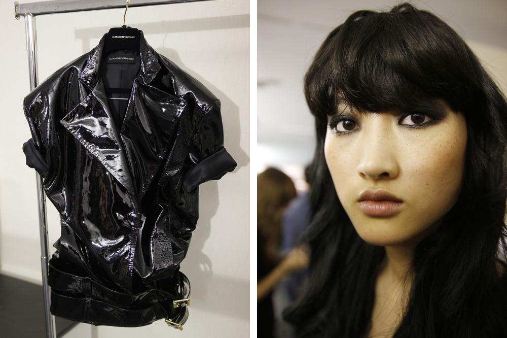 B_Alexandre-Vauthier_Backstage-Haute-Coutures_02_16-paris-fashion-week_le-Mot-la-Chose_Stephane-Chemin-photographe-freelance_12