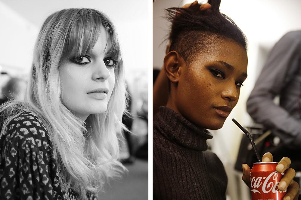 B_Alexandre-Vauthier_Backstage-Haute-Coutures_02_16-paris-fashion-week_le-Mot-la-Chose_Stephane-Chemin-photographe-freelance_15