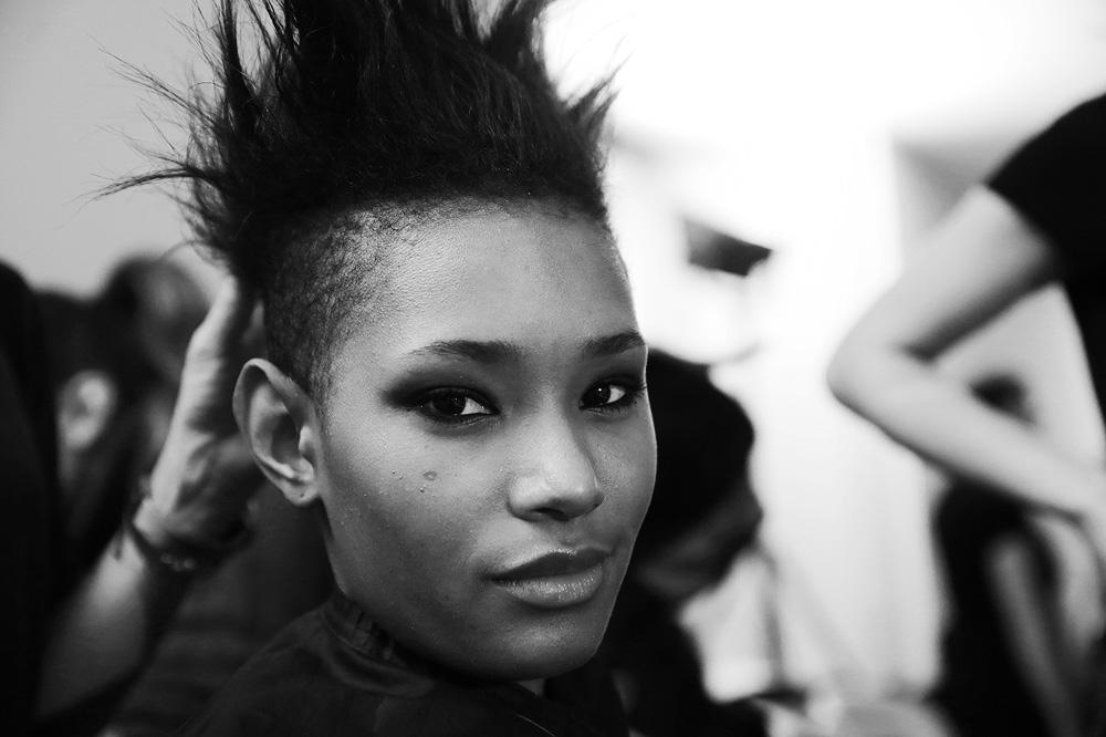 B_Alexandre-Vauthier_Backstage-Haute-Coutures_02_16-paris-fashion-week_le-Mot-la-Chose_Stephane-Chemin-photographe-freelance_16