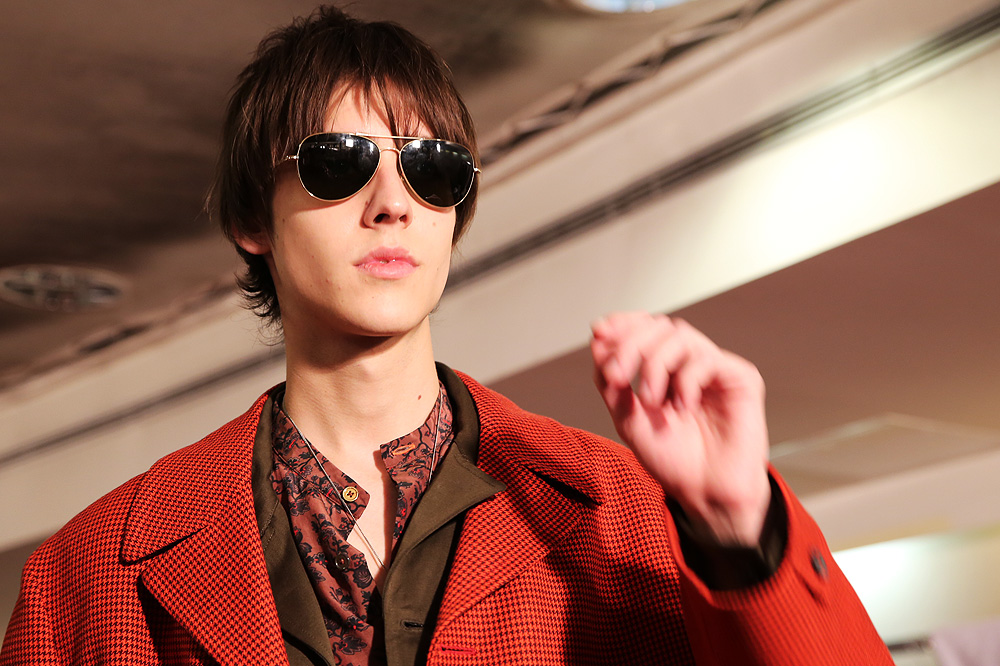 D_Paul-Smith_Backstage-Homme-fw1617-paris-fashion-week_le-Mot-la-Chose_Stephane-Chemin-photographe-freelance_06