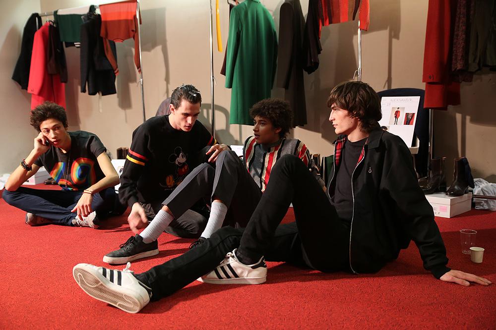 D_Paul-Smith_Backstage-Homme-fw1617-paris-fashion-week_le-Mot-la-Chose_Stephane-Chemin-photographe-freelance_08