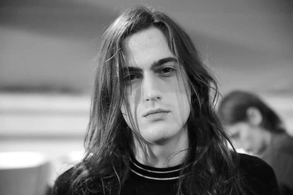 D_Paul-Smith_Backstage-Homme-fw1617-paris-fashion-week_le-Mot-la-Chose_Stephane-Chemin-photographe-freelance_10_