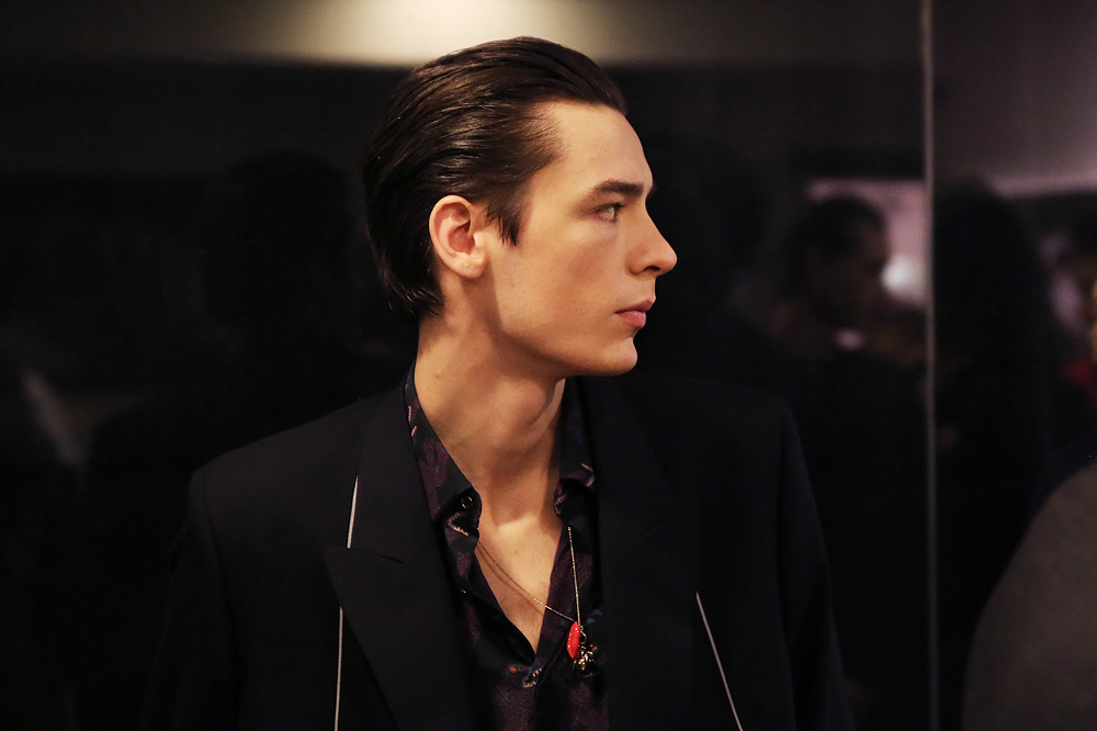 D_Paul-Smith_Backstage-Homme-fw1617-paris-fashion-week_le-Mot-la-Chose_Stephane-Chemin-photographe-freelance_18