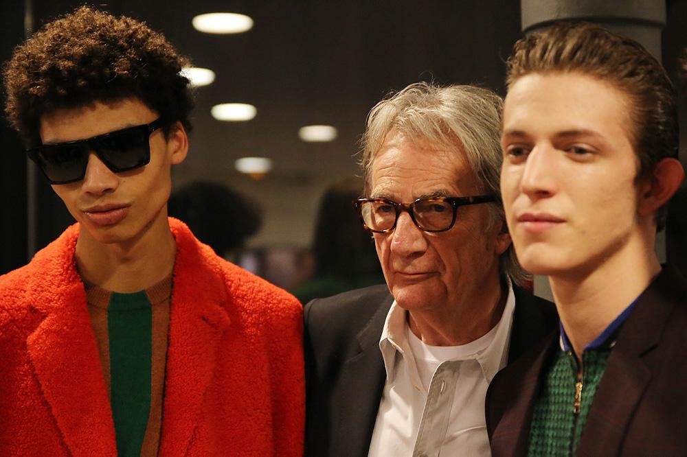 D_Paul-Smith_Backstage-Homme-fw1617-paris-fashion-week_le-Mot-la-Chose_Stephane-Chemin-photographe-freelance_21