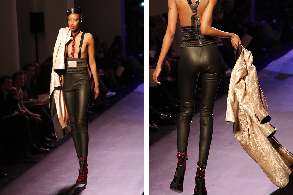 Jean-Paul-Gaultier_Haute-couture-ss16-paris-fashion-week_le-Mot-la-Chose_Stephane-Chemin-photographe-freelance_31