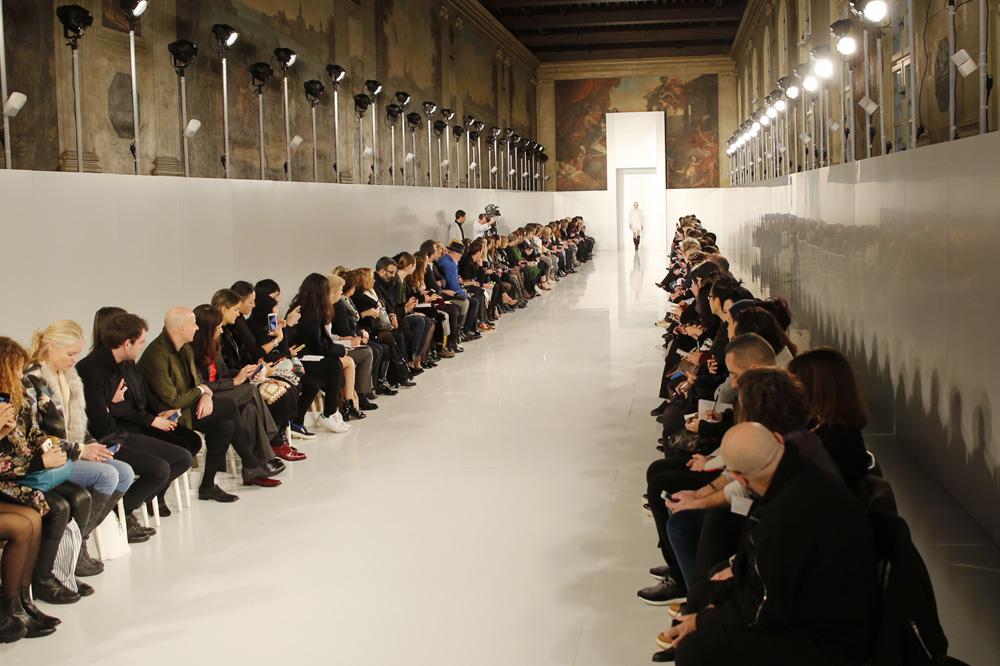 Maison-Margiela_Haute-couture-ss16-paris-fashion-week_le-Mot-la-Chose_Stephane-Chemin-photographe-freelance_02