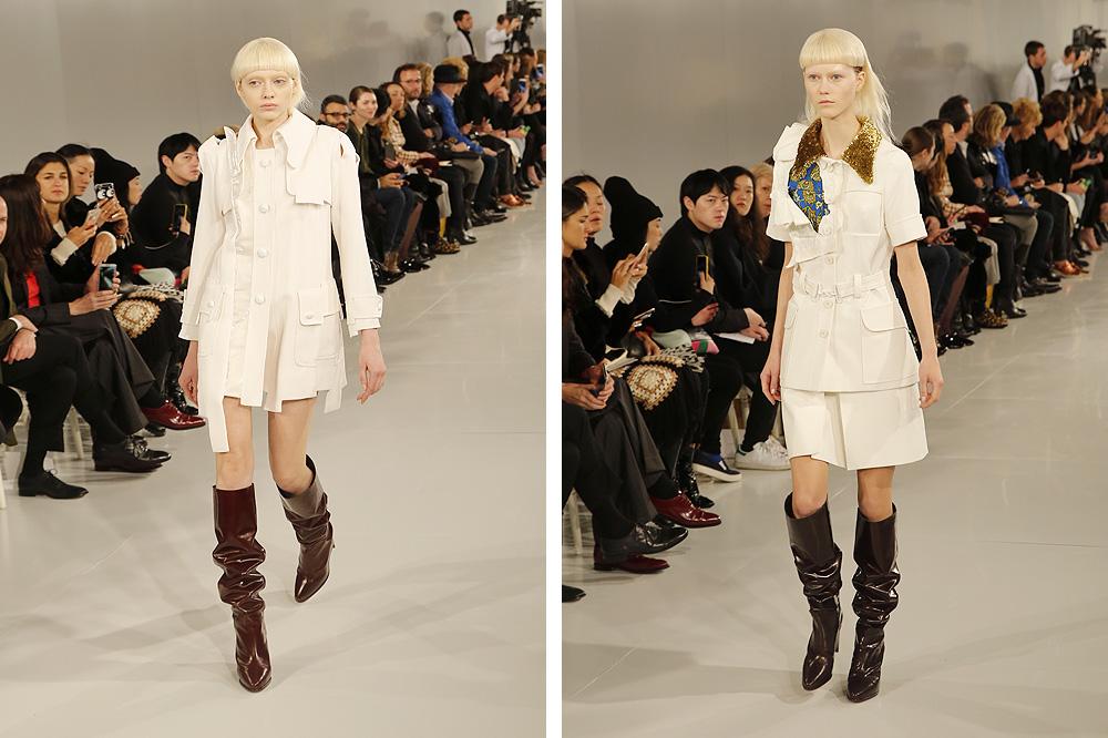Maison-Margiela_Haute-couture-ss16-paris-fashion-week_le-Mot-la-Chose_Stephane-Chemin-photographe-freelance_03