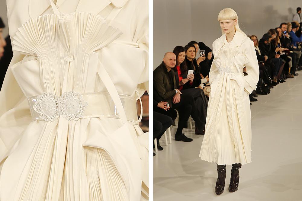 Maison-Margiela_Haute-couture-ss16-paris-fashion-week_le-Mot-la-Chose_Stephane-Chemin-photographe-freelance_06