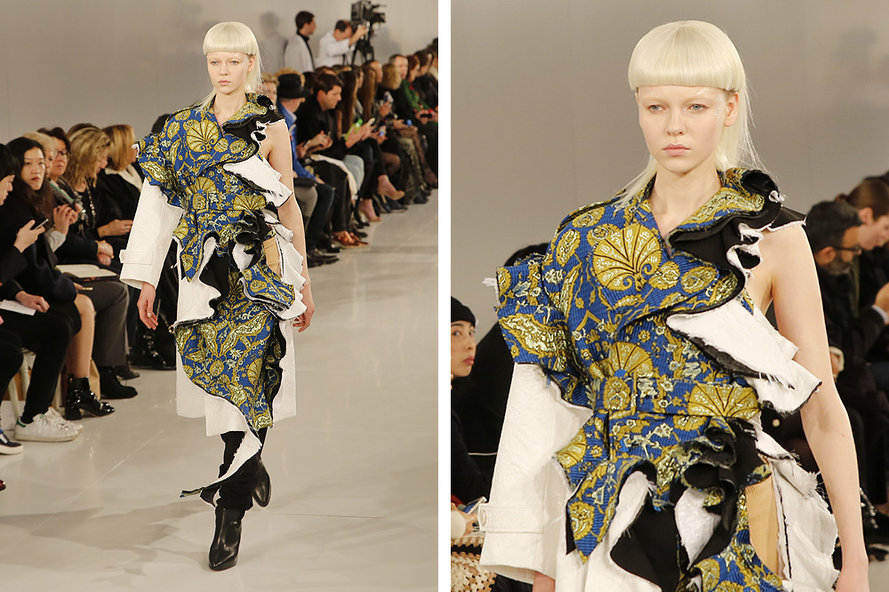 Maison-Margiela_Haute-couture-ss16-paris-fashion-week_le-Mot-la-Chose_Stephane-Chemin-photographe-freelance_08