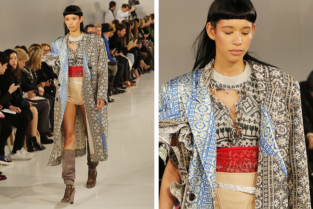 Maison-Margiela_Haute-couture-ss16-paris-fashion-week_le-Mot-la-Chose_Stephane-Chemin-photographe-freelance_09