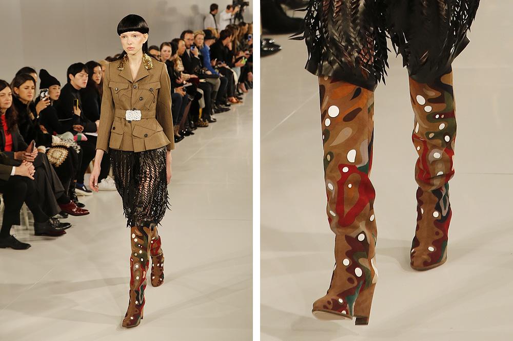 Maison-Margiela_Haute-couture-ss16-paris-fashion-week_le-Mot-la-Chose_Stephane-Chemin-photographe-freelance_10