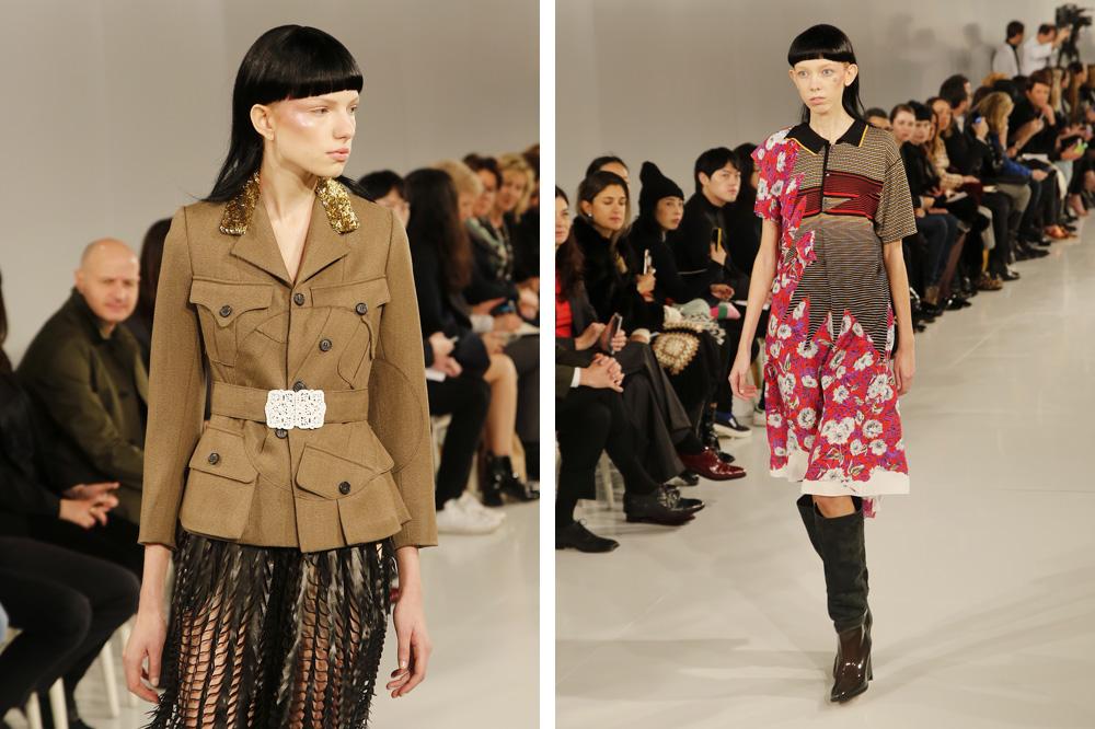 Maison-Margiela_Haute-couture-ss16-paris-fashion-week_le-Mot-la-Chose_Stephane-Chemin-photographe-freelance_11