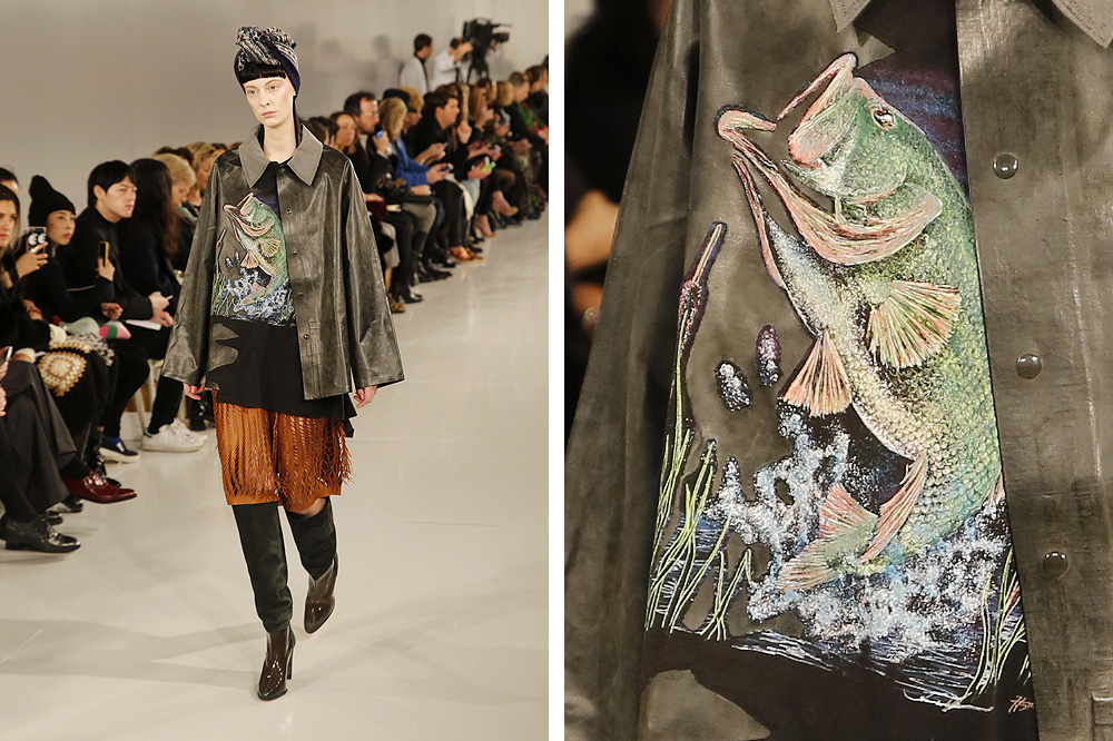 Maison-Margiela_Haute-couture-ss16-paris-fashion-week_le-Mot-la-Chose_Stephane-Chemin-photographe-freelance_12
