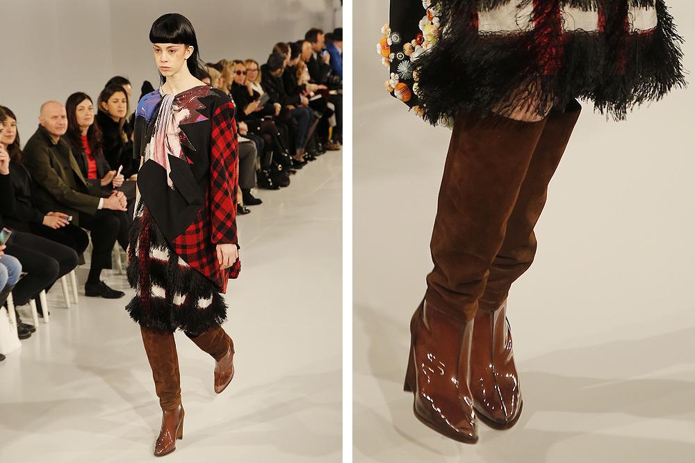 Maison-Margiela_Haute-couture-ss16-paris-fashion-week_le-Mot-la-Chose_Stephane-Chemin-photographe-freelance_13