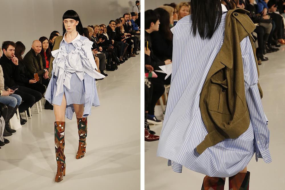 Maison-Margiela_Haute-couture-ss16-paris-fashion-week_le-Mot-la-Chose_Stephane-Chemin-photographe-freelance_14