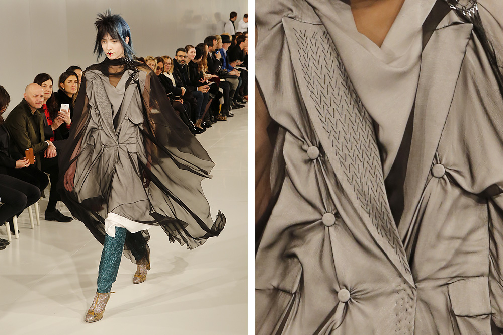 Maison-Margiela_Haute-couture-ss16-paris-fashion-week_le-Mot-la-Chose_Stephane-Chemin-photographe-freelance_15