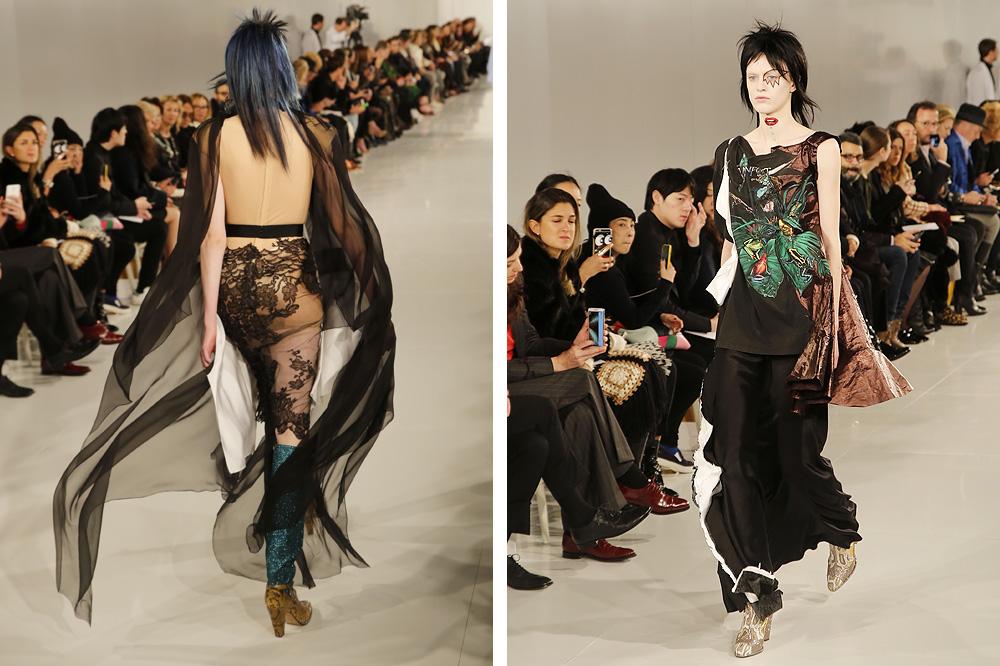 Maison-Margiela_Haute-couture-ss16-paris-fashion-week_le-Mot-la-Chose_Stephane-Chemin-photographe-freelance_16