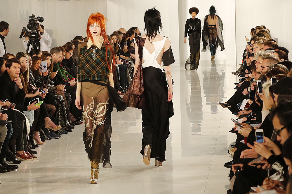Maison-Margiela_Haute-couture-ss16-paris-fashion-week_le-Mot-la-Chose_Stephane-Chemin-photographe-freelance_17