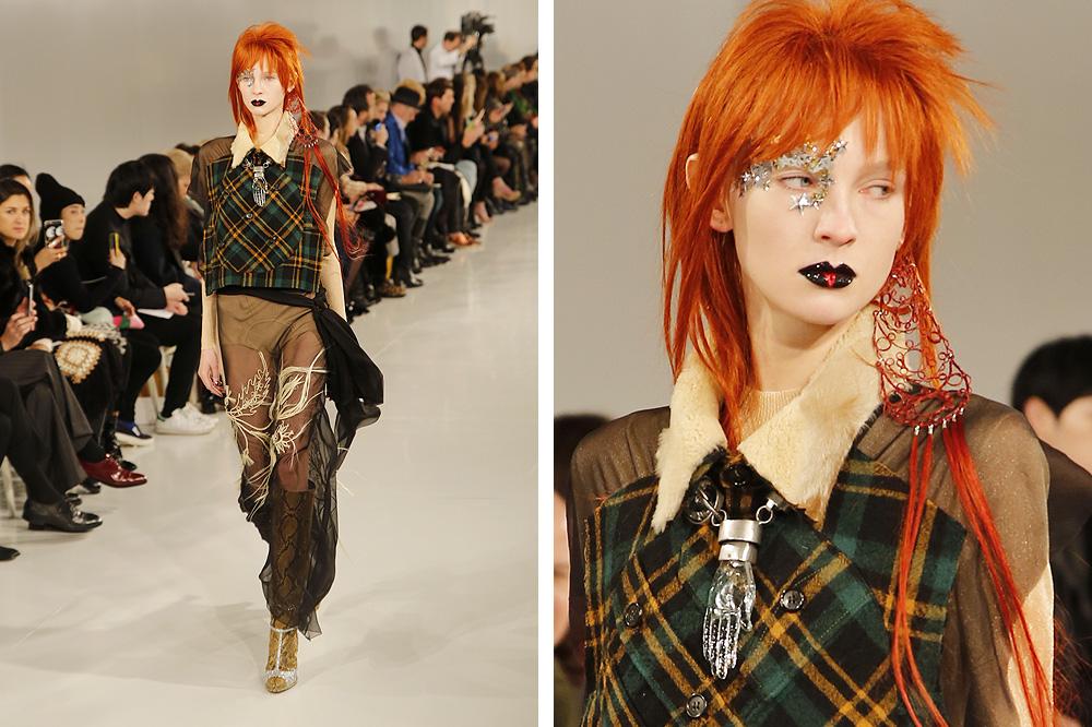 Maison-Margiela_Haute-couture-ss16-paris-fashion-week_le-Mot-la-Chose_Stephane-Chemin-photographe-freelance_18