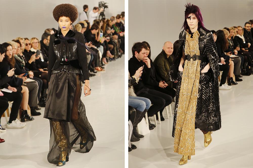 Maison-Margiela_Haute-couture-ss16-paris-fashion-week_le-Mot-la-Chose_Stephane-Chemin-photographe-freelance_19