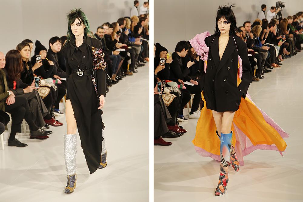 Maison-Margiela_Haute-couture-ss16-paris-fashion-week_le-Mot-la-Chose_Stephane-Chemin-photographe-freelance_21