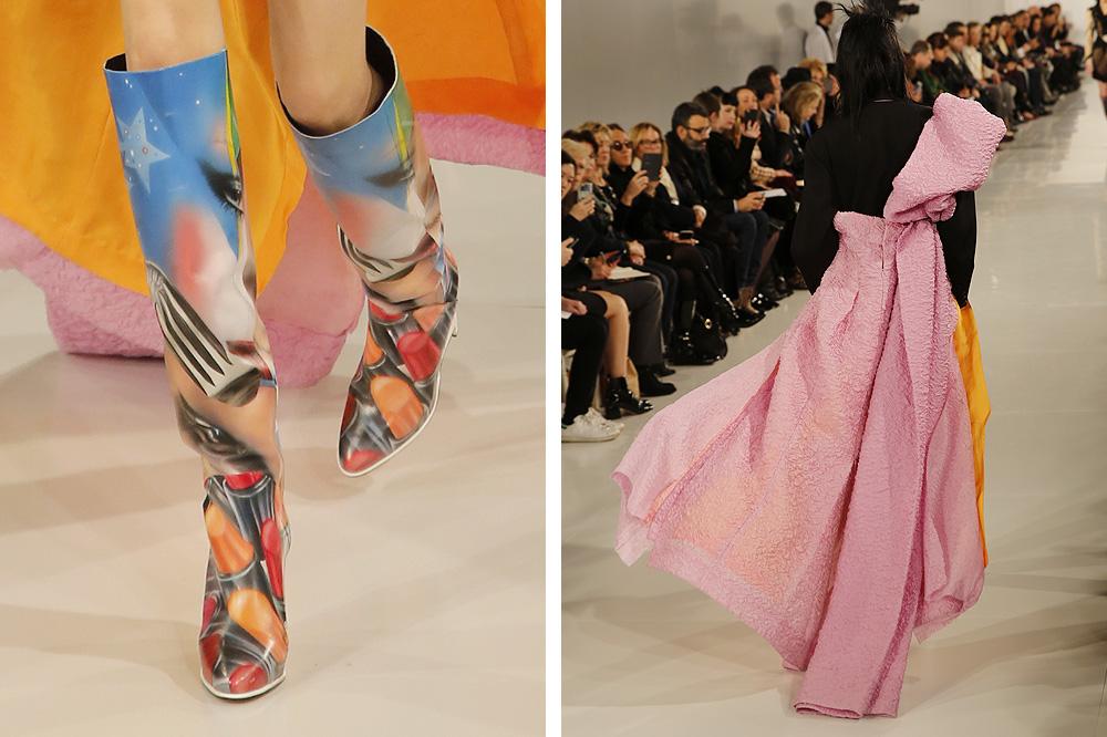 Maison-Margiela_Haute-couture-ss16-paris-fashion-week_le-Mot-la-Chose_Stephane-Chemin-photographe-freelance_22