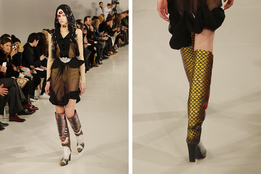 Maison-Margiela_Haute-couture-ss16-paris-fashion-week_le-Mot-la-Chose_Stephane-Chemin-photographe-freelance_23