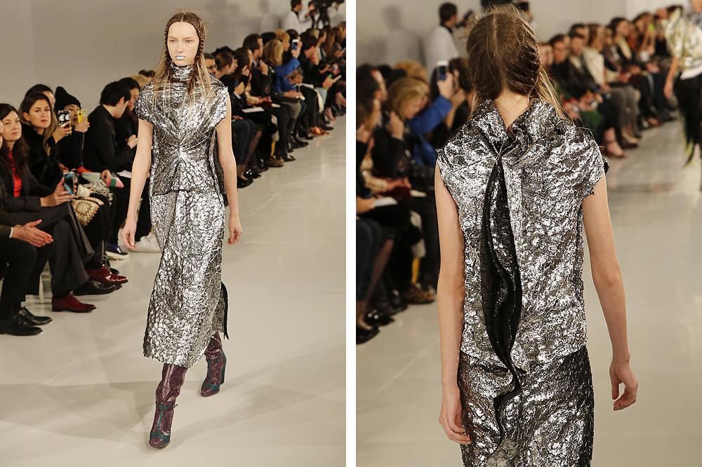 Maison-Margiela_Haute-couture-ss16-paris-fashion-week_le-Mot-la-Chose_Stephane-Chemin-photographe-freelance_25