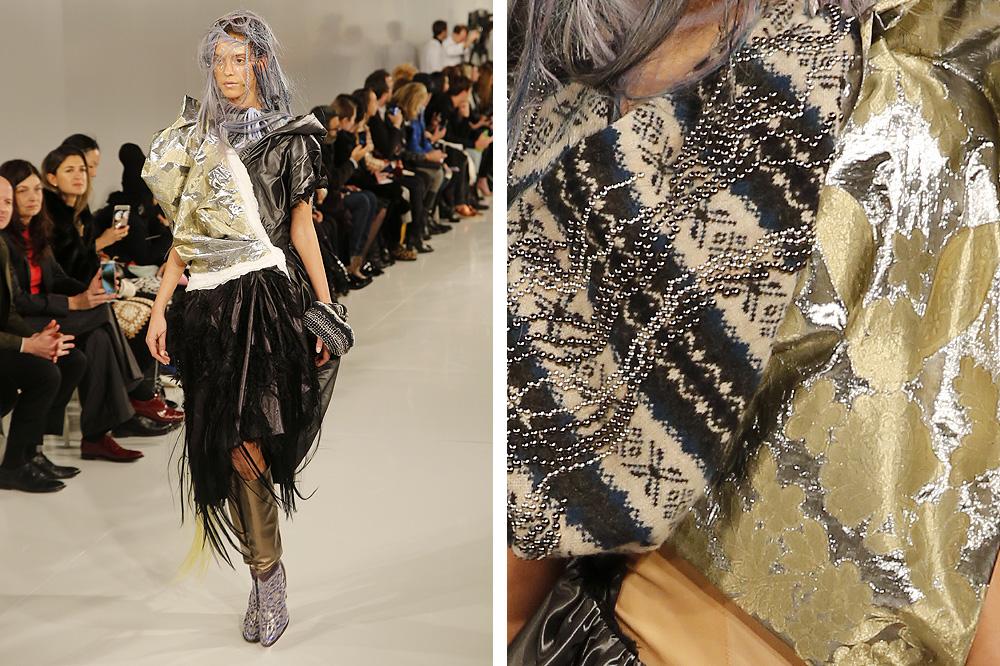 Maison-Margiela_Haute-couture-ss16-paris-fashion-week_le-Mot-la-Chose_Stephane-Chemin-photographe-freelance_26
