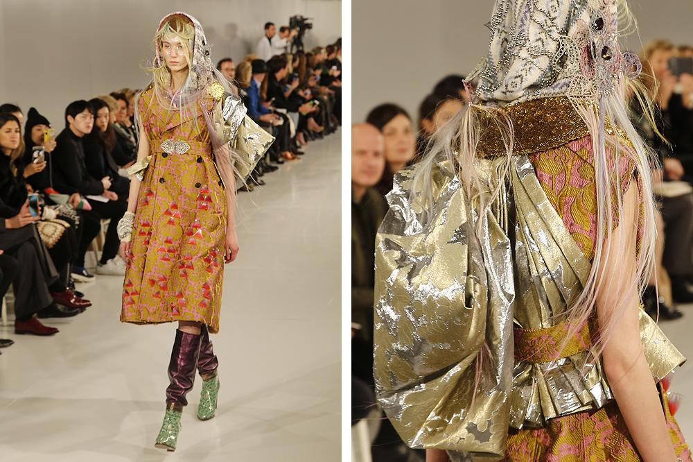 Maison-Margiela_Haute-couture-ss16-paris-fashion-week_le-Mot-la-Chose_Stephane-Chemin-photographe-freelance_27