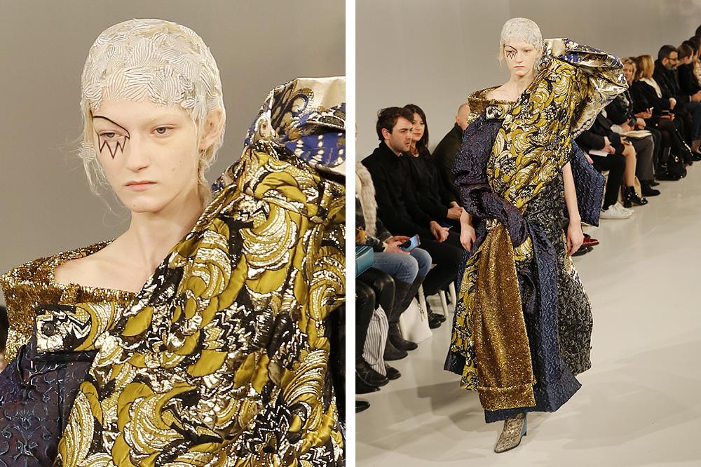 Maison-Margiela_Haute-couture-ss16-paris-fashion-week_le-Mot-la-Chose_Stephane-Chemin-photographe-freelance_29