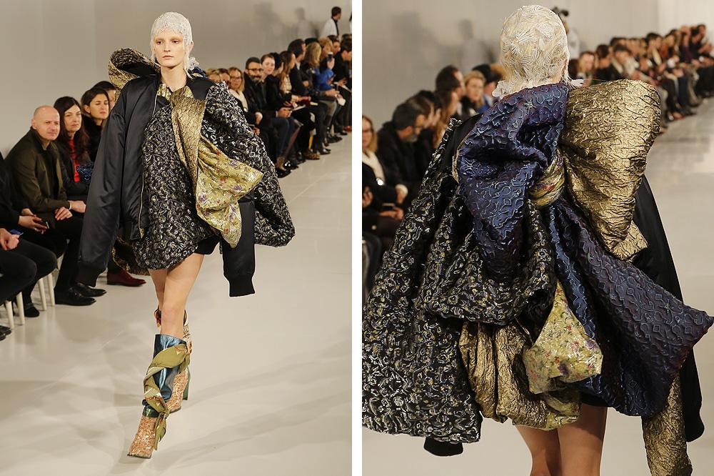 Maison-Margiela_Haute-couture-ss16-paris-fashion-week_le-Mot-la-Chose_Stephane-Chemin-photographe-freelance_31