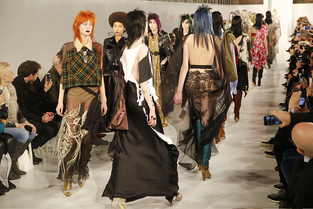 Maison-Margiela_Haute-couture-ss16-paris-fashion-week_le-Mot-la-Chose_Stephane-Chemin-photographe-freelance_32