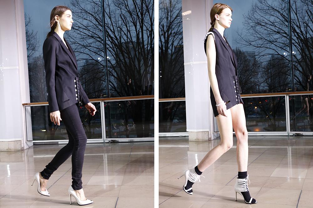 ANTHONY-VACCARELLO_womenswear-fw1617-paris-fashion-week_le-Mot-la-Chose_Stephane-Chemin-photographe-freelance_01