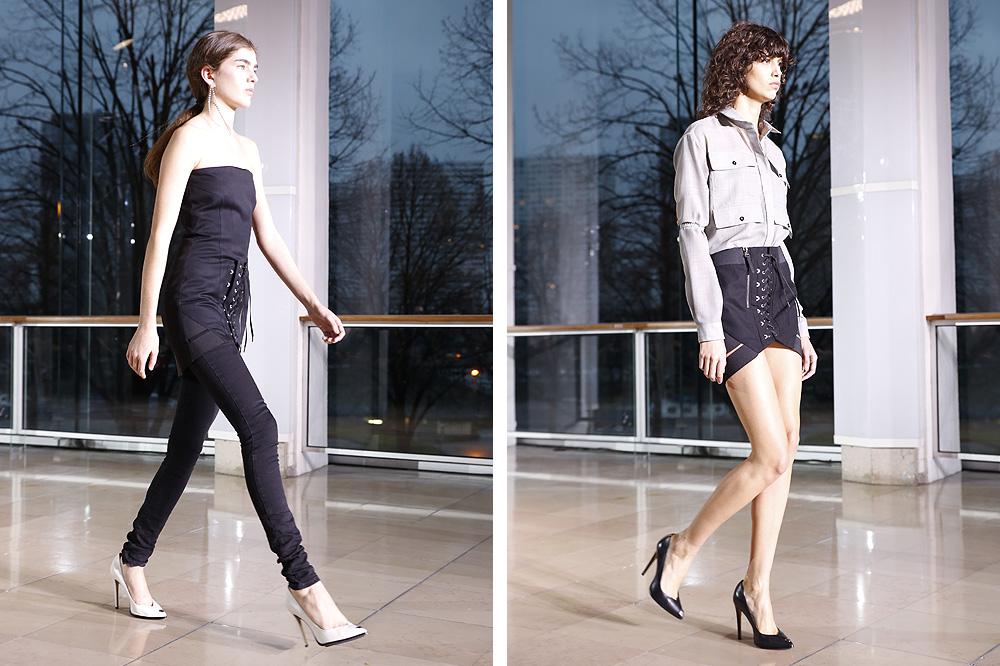 ANTHONY-VACCARELLO_womenswear-fw1617-paris-fashion-week_le-Mot-la-Chose_Stephane-Chemin-photographe-freelance_02
