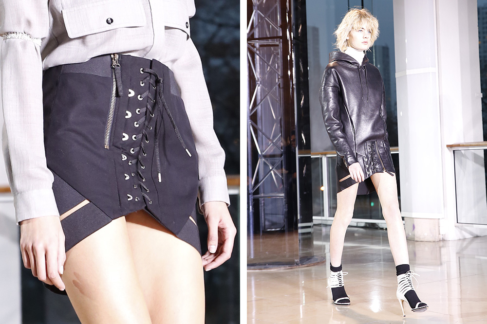 ANTHONY-VACCARELLO_womenswear-fw1617-paris-fashion-week_le-Mot-la-Chose_Stephane-Chemin-photographe-freelance_03
