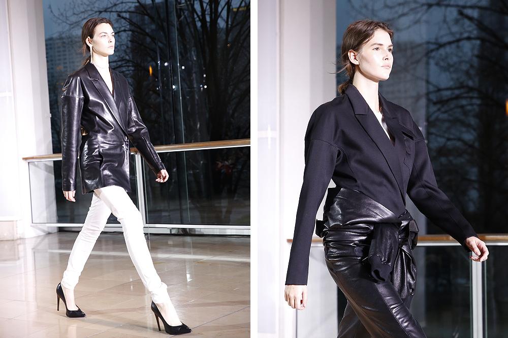 ANTHONY-VACCARELLO_womenswear-fw1617-paris-fashion-week_le-Mot-la-Chose_Stephane-Chemin-photographe-freelance_05