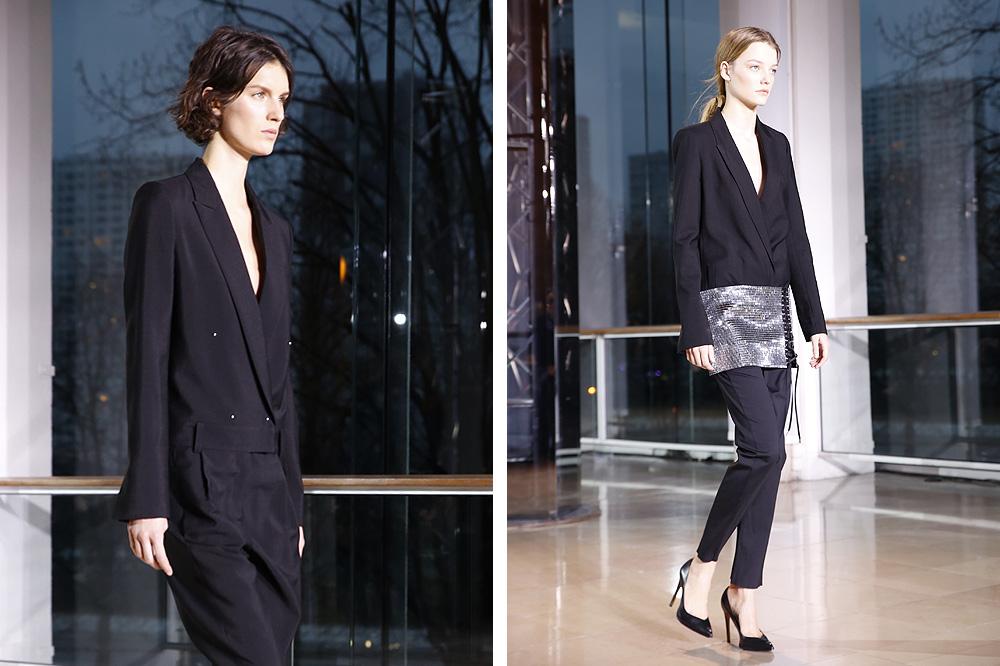 ANTHONY-VACCARELLO_womenswear-fw1617-paris-fashion-week_le-Mot-la-Chose_Stephane-Chemin-photographe-freelance_06