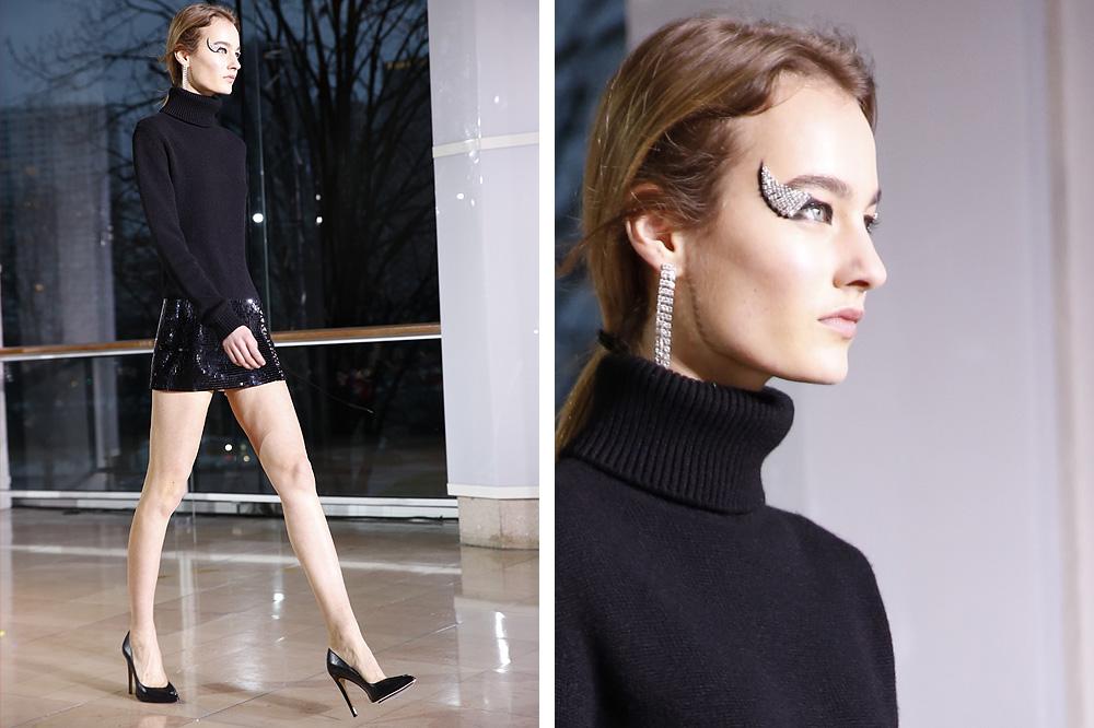 ANTHONY-VACCARELLO_womenswear-fw1617-paris-fashion-week_le-Mot-la-Chose_Stephane-Chemin-photographe-freelance_07