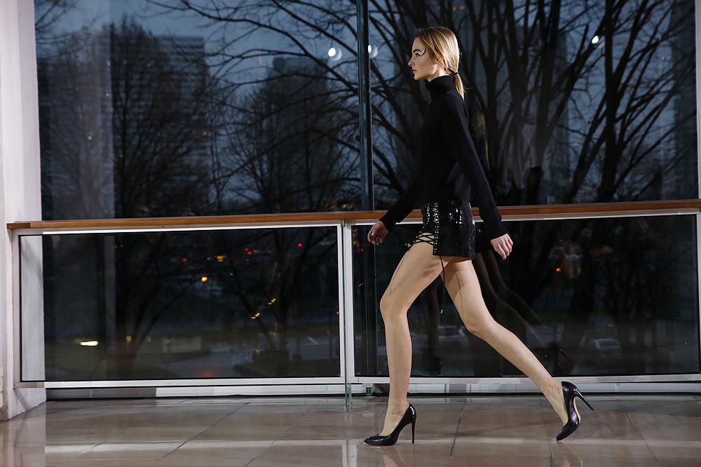 ANTHONY-VACCARELLO_womenswear-fw1617-paris-fashion-week_le-Mot-la-Chose_Stephane-Chemin-photographe-freelance_08