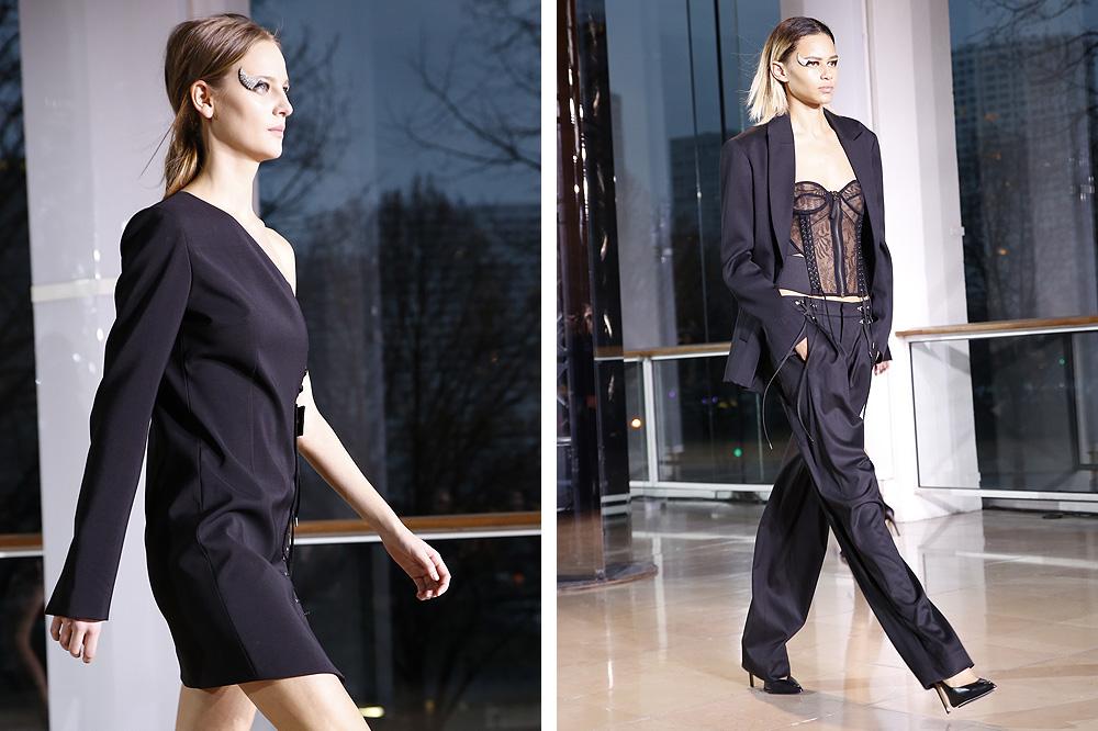 ANTHONY-VACCARELLO_womenswear-fw1617-paris-fashion-week_le-Mot-la-Chose_Stephane-Chemin-photographe-freelance_09